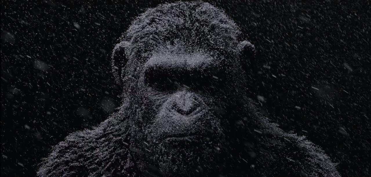 szmk_war_for_the_planet_of_the_apes_jpg.png