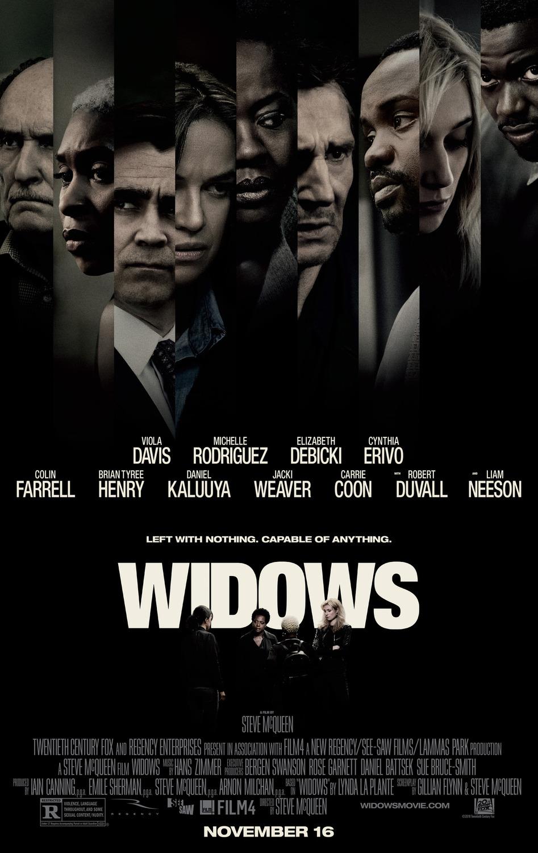 szmk_widows_nyughatatlan_ozvegyek_2.jpg