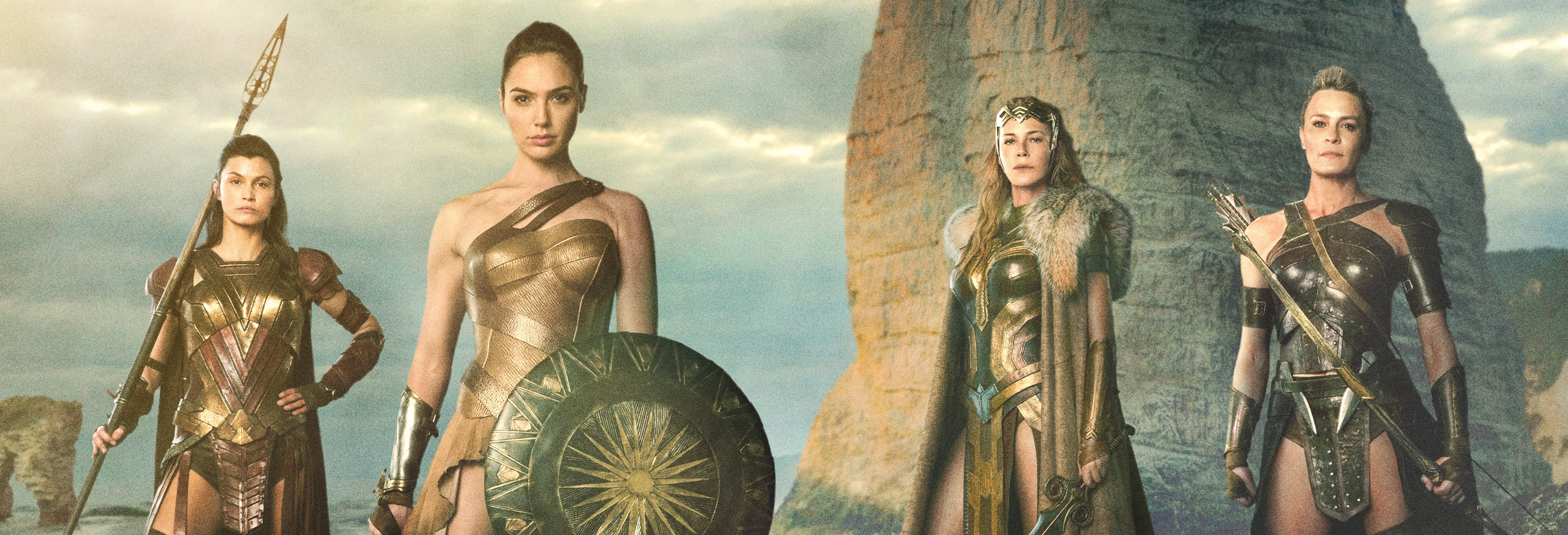 szmk_wonder_woman_movie_banner.jpg