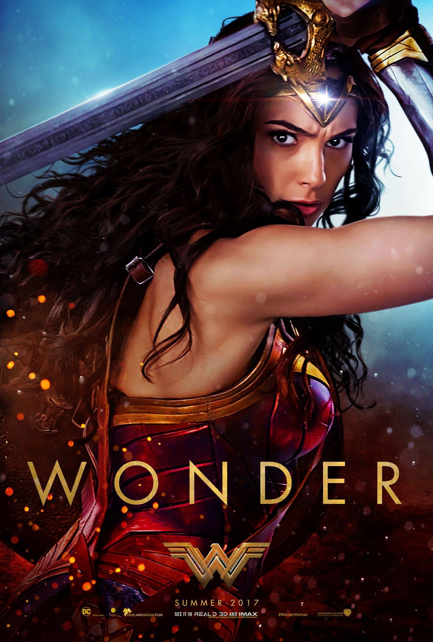 szmk_wonder_woman_movie_poster_1.jpg