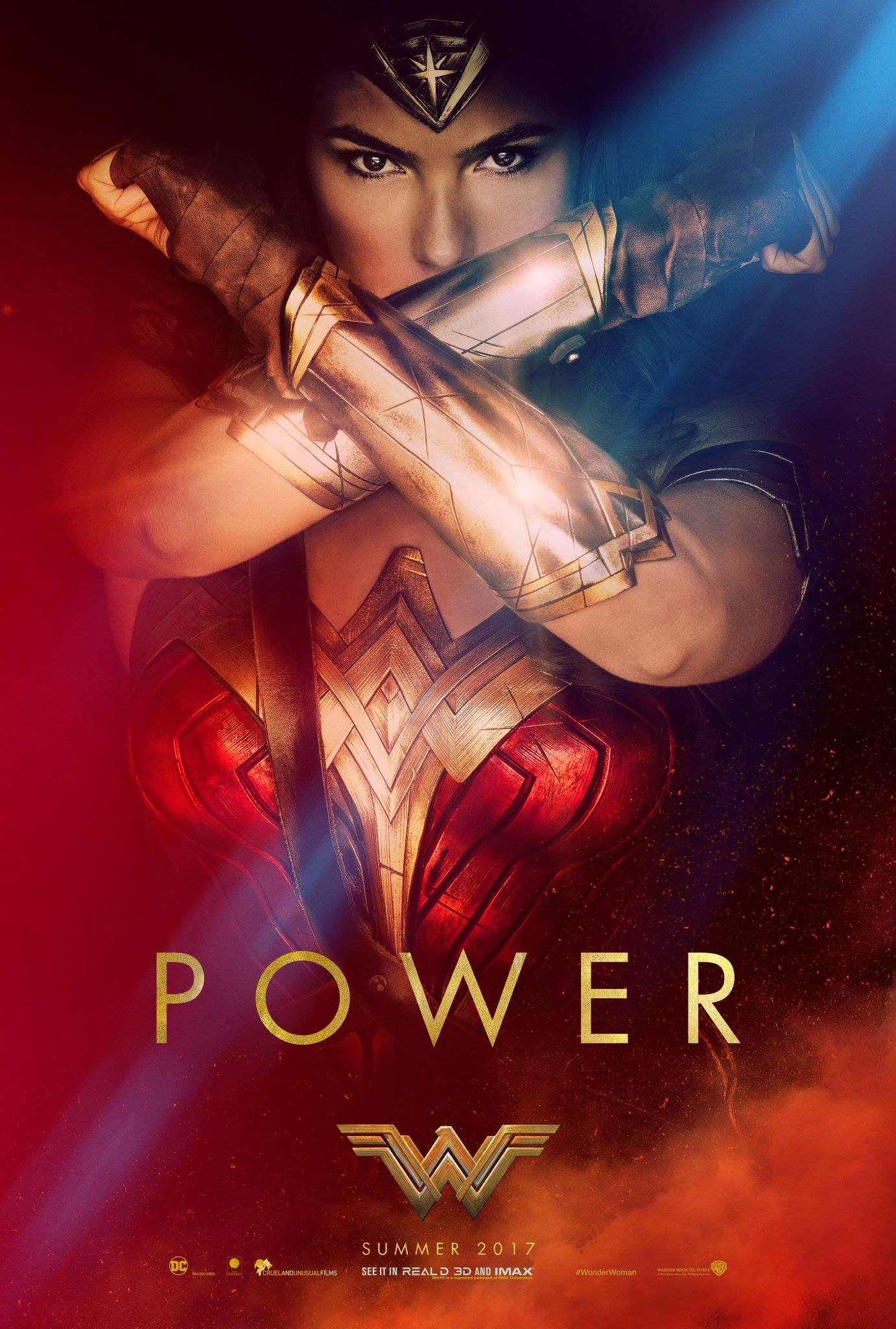 szmk_wonder_woman_movie_poster_2.jpg