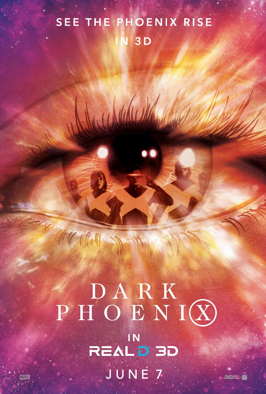 szmk_x_men_sotet_fonix_dark_phoneix_marvel_magneto_professor_mistique_mutant_beast_quicksilver_12.jpg