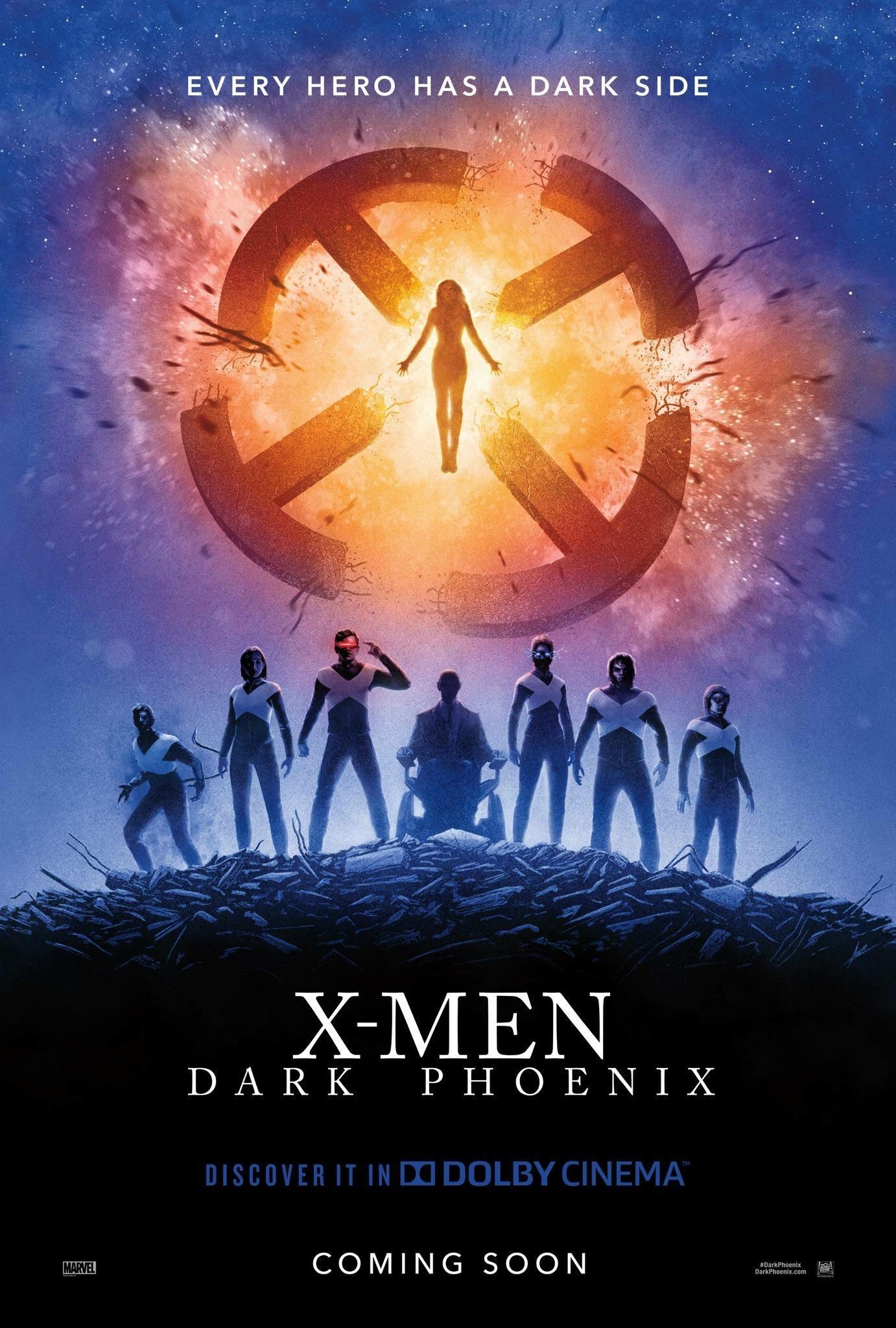 szmk_x_men_sotet_fonix_dark_phoneix_marvel_magneto_professor_mistique_mutant_beast_quicksilver_14.jpg