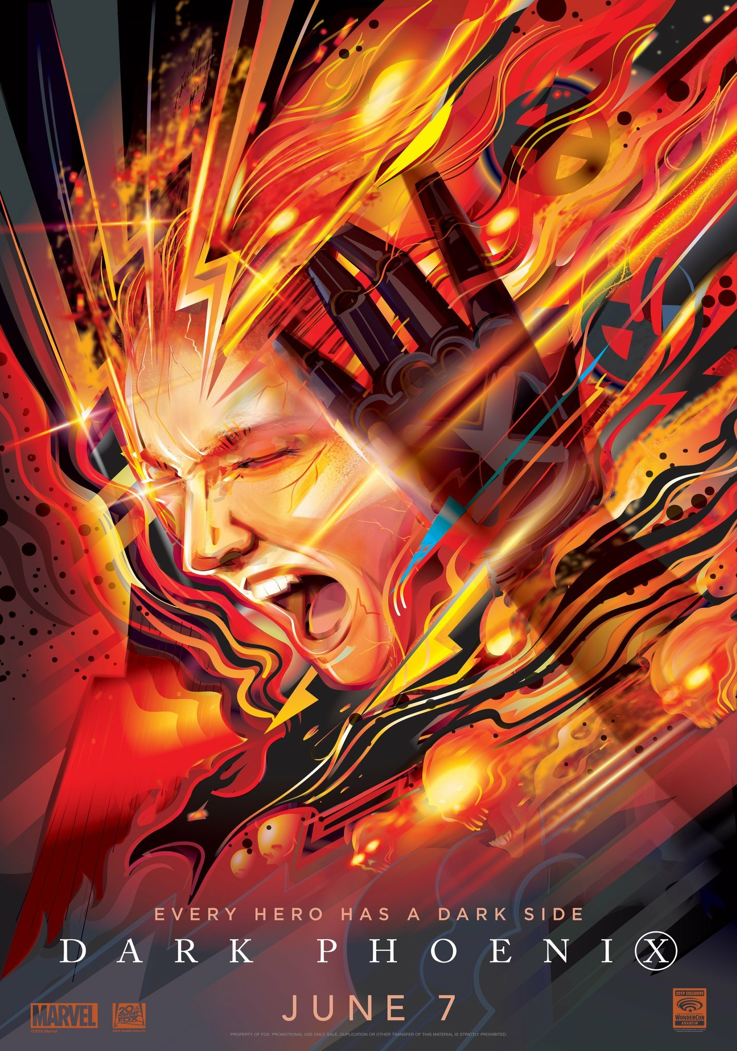 szmk_x_men_sotet_fonix_dark_phoneix_marvel_magneto_professor_mistique_mutant_beast_quicksilver_2.jpg