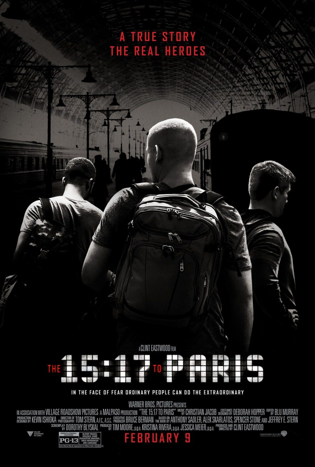 the-1517-to-paris-poster.jpg