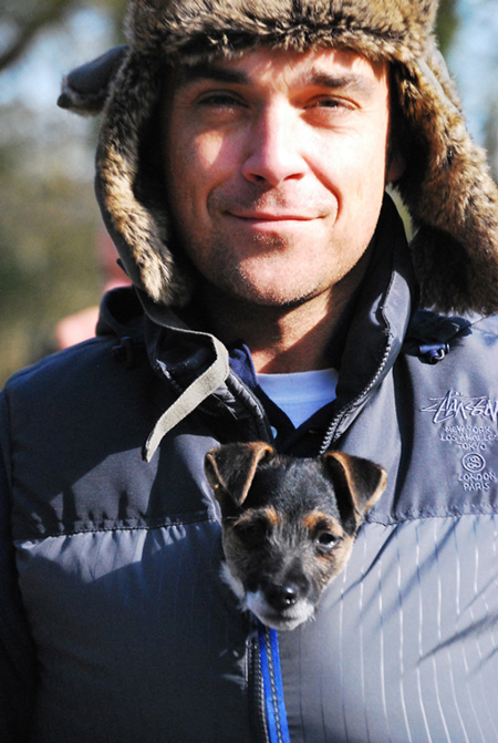 robbie-williams-kutya