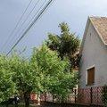 Búvóhely Dombóvár közelében (Kaposszekcső búvóhely)