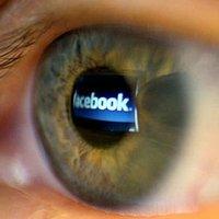 Búvóhely Corvin - Lájkold a Facebook-on és hamarosan meglepetések várnak rád!