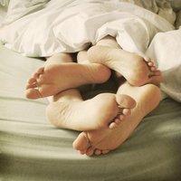 Búvóhely Miskolc: lakás órákra kiadó pároknak. (e-mail ajánással)