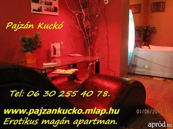images_358.jpg