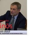 A Kúria állította le a hajdúszoboszlói polgármestert