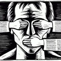 Szól a Cenzor: Vétó