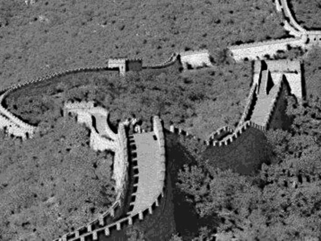 Fortress Europe a magyar nagy kerítés