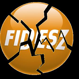 fideszbroken.png