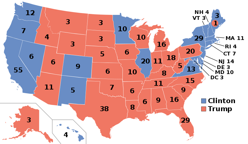 tmp_22848-electoralcollege2016909064342.png