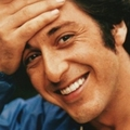Al Pacino film és rajongói kvíz