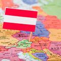 Hét hely, amit érdemes megnézni Ausztriában
