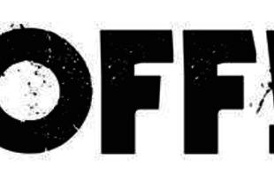 4f02f7333 Non-stop-Off - Szoci és a tjúk ól
