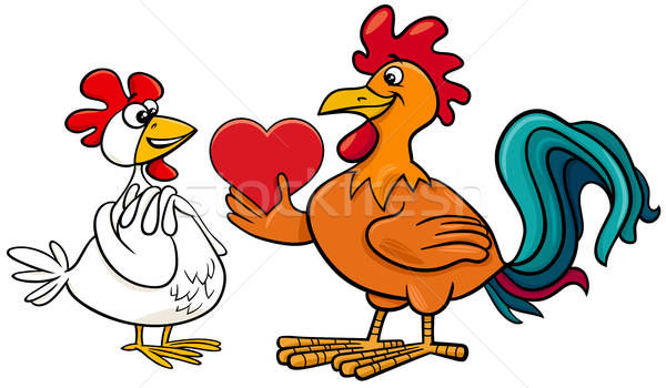 10143891_stock-vector-valentine-card-with-hen-an-rooster-in-love.jpg