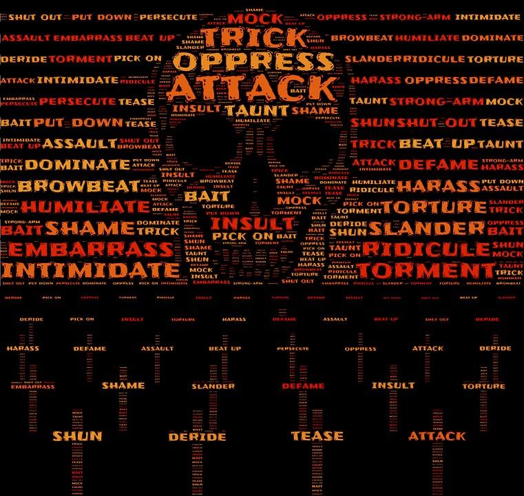 aggression-683910_960_720.jpg
