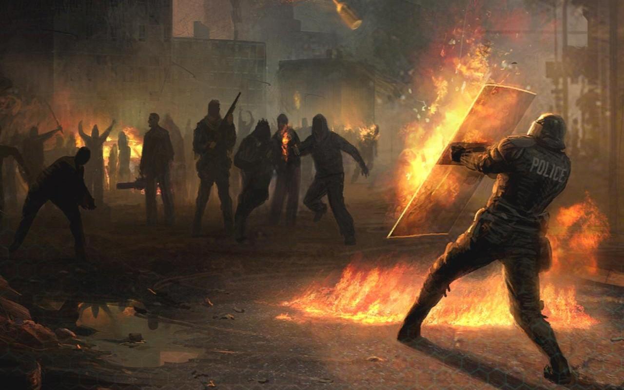 revolution_police_rebels_fire-134184.jpg
