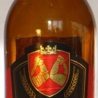Kis finn irredentizmus, avagy mikor lesz nekünk Erdély sörünk?