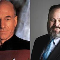 Picard kapitány és a csodálatos Skype