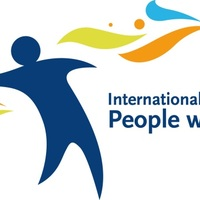 International Day of People with Disabilities 2013