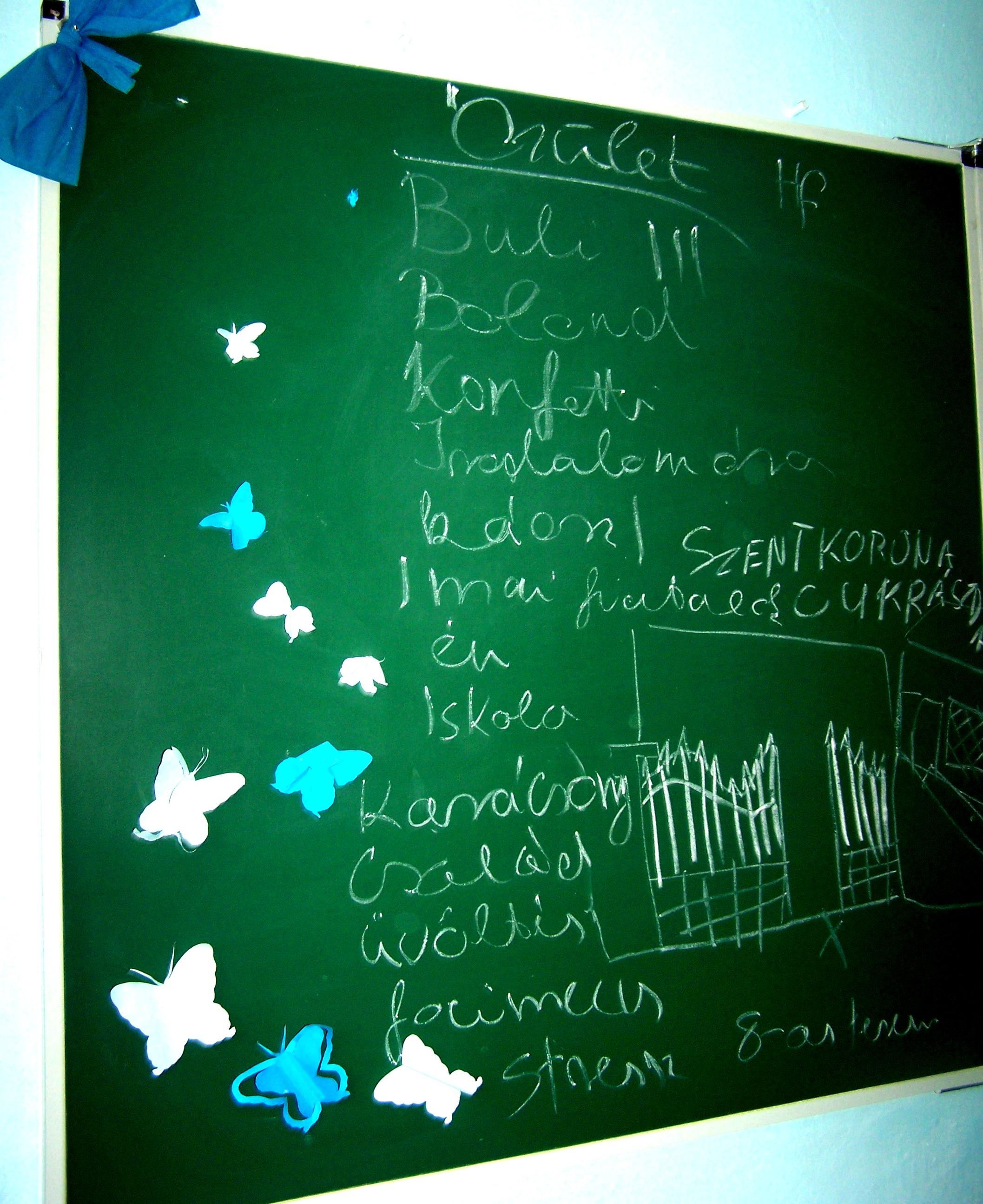 boros_fokus_orulet_brainstorming.JPG