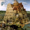Tower of Babel - az etimológiai adatbázis projekt
