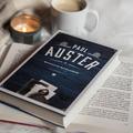 Paul Auster – Brooklyni balgaságok