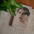 F. Várkonyi Zsuzsa: Férfiidők lányregénye