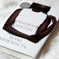 Toni Morrison – Engedjétek hozzám