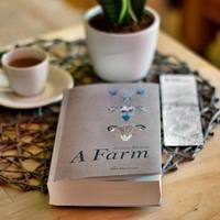 Joanne Ramos: A Farm