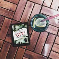 John Marrs: The One – A tökéletes pár