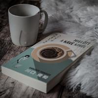 Kavagucsi Tosikadzu – Mielőtt a kávé kihűl