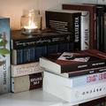 Új könyvek a polcomon | 2018/3