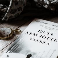 Marceline Loridan-Ivens – És te nem jöttél vissza