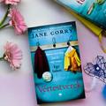 Jane Corry – Vértestvérek