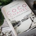 Michelle Marly – Coco Chanel és a szerelem illata