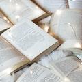 Blogturné Klub szülinap & 11 kérdés a könyvekről