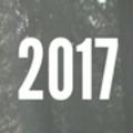 VISZLÁT 2017! – KÖNYVES ÉVÉRTÉKELÉS
