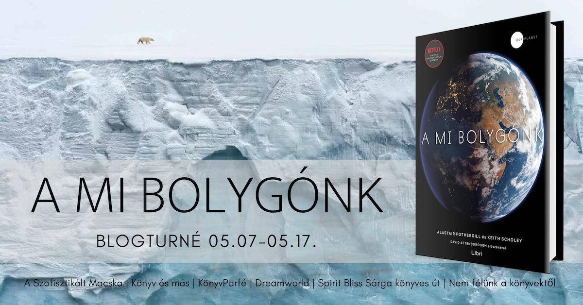 a_mi_bolygo_nk.png