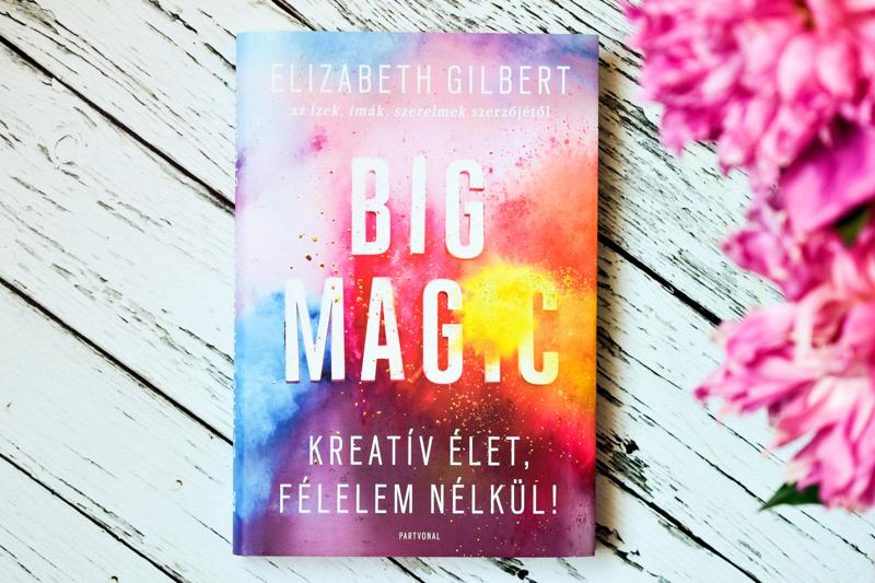 big-magic-kc3b6nyv.jpg