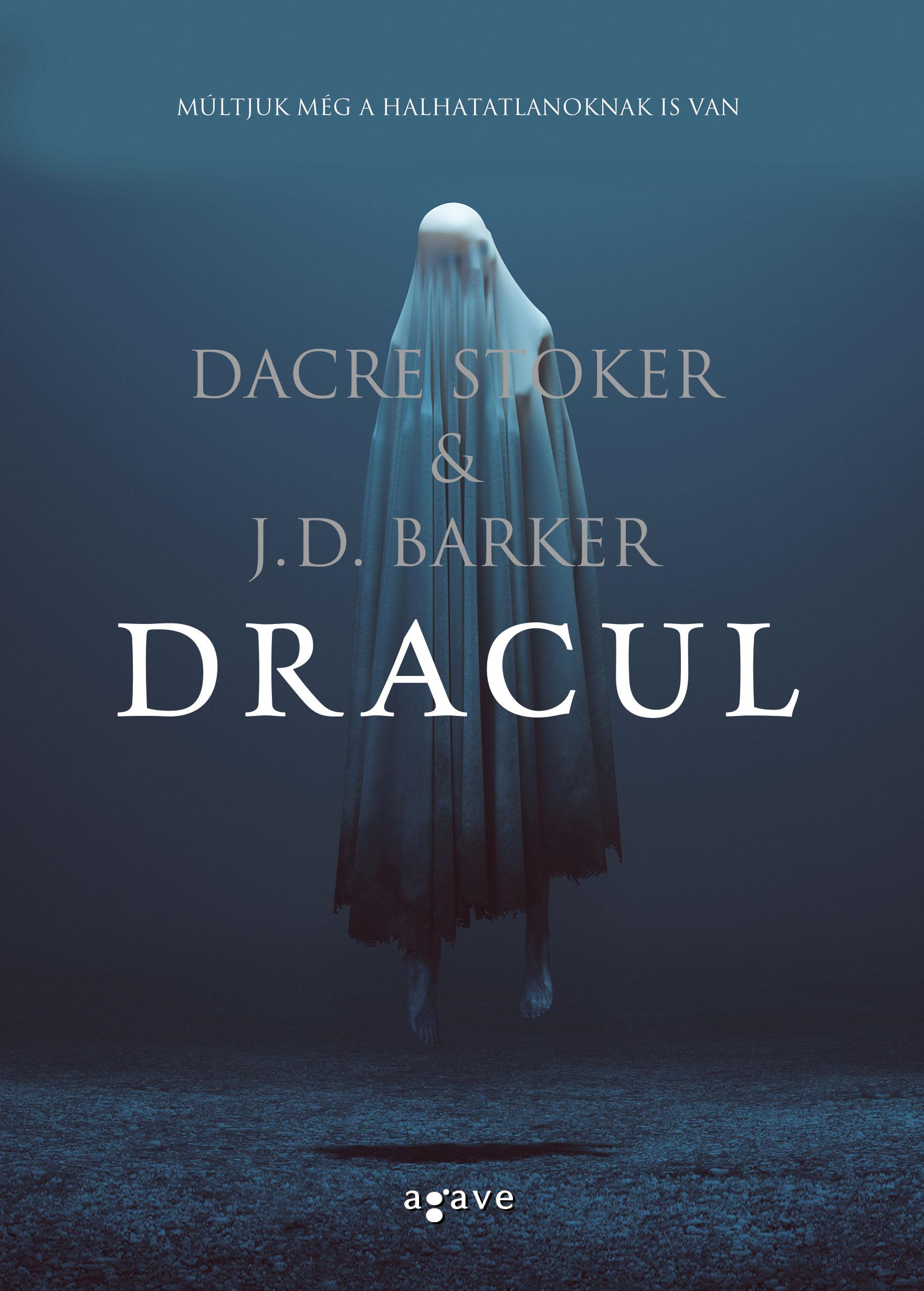 dacre_stoker_jd_barker_dracul_b1.jpg