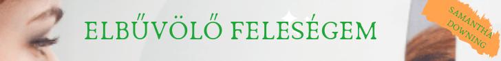 elbu_vo_lo_felese_gem.png