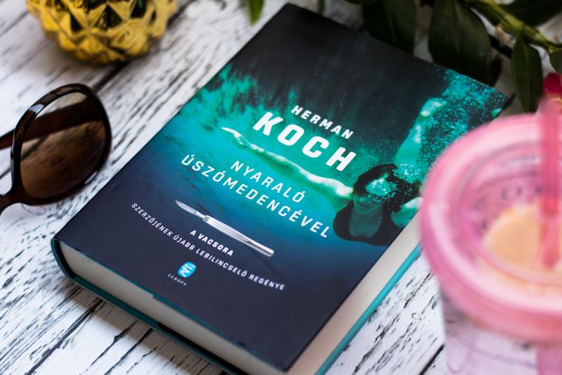 Herman_Koch_Nyaralo_uszomedencevel 2