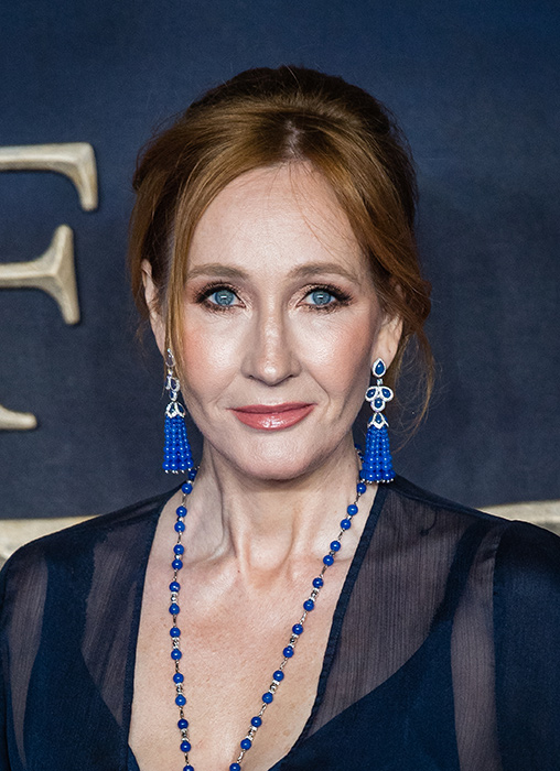 jk-rowling-blue-earrings-z.jpg