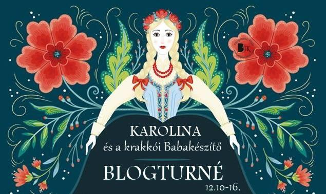 karolina_banner.jpg