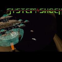 System Shock Végigjátszás